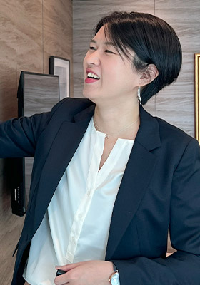 T.Kitamura