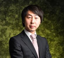 T.TAKAYAMA