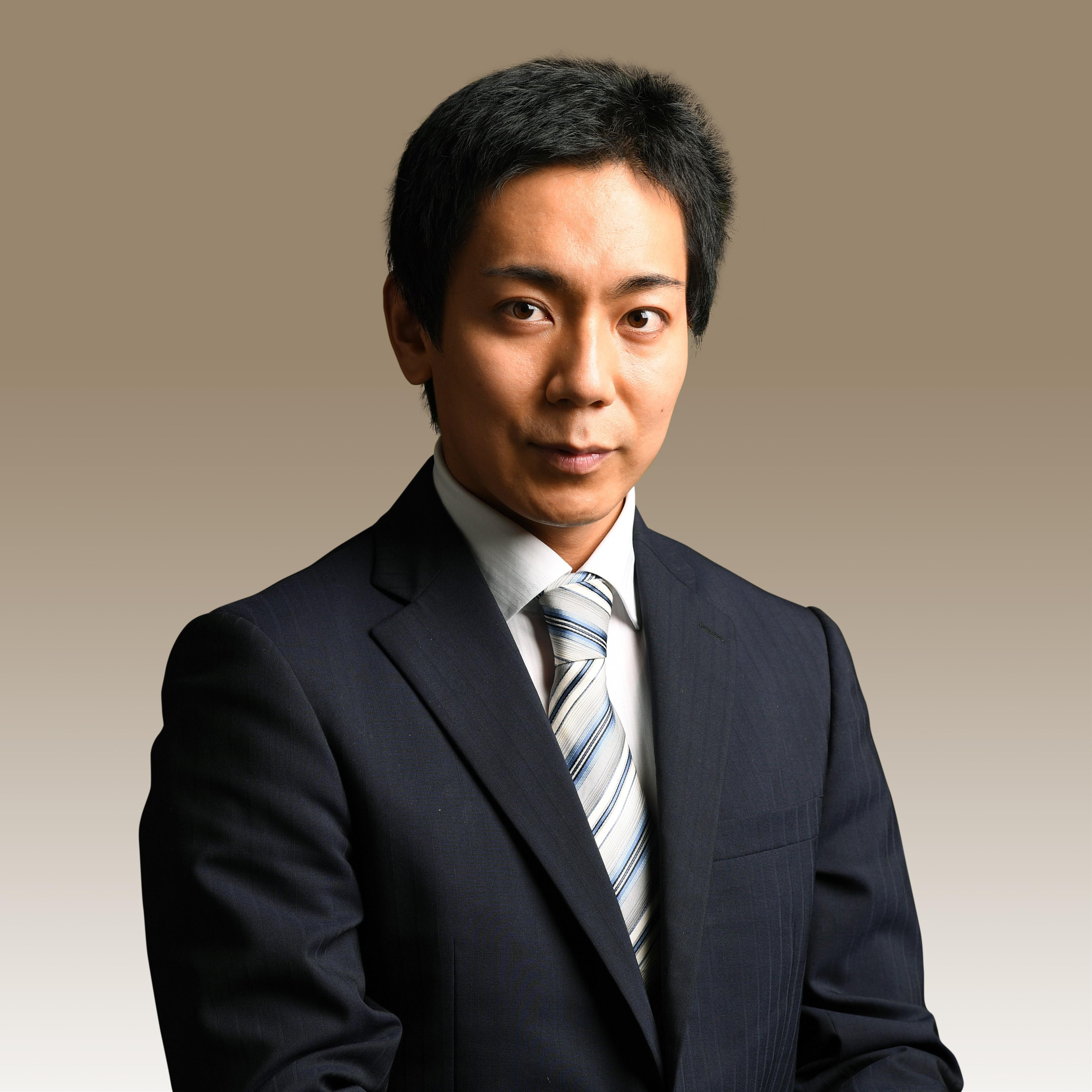 K.Inuishi
